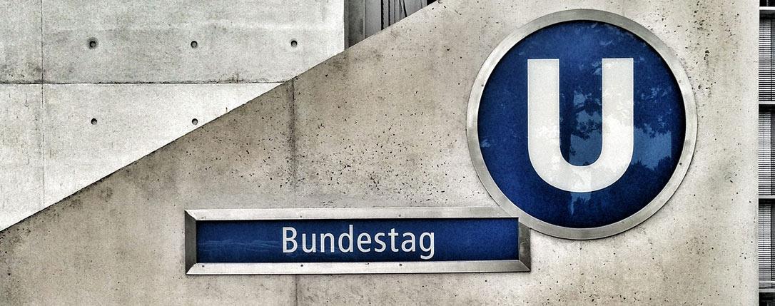 Bundestag beschließt Neuregelung zu Sanierungsgewinnen