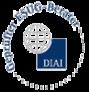 Logo geprüfter ESUG-Berater