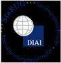 Logo zertifizierter Restrukturierungsberater
